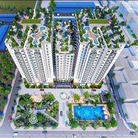 Unico Thăng Long - Giá chỉ từ 953tr (đã VAT) sở hữu ngay căn hộ 2 phòng ngủ - 20% ký hợp đồng