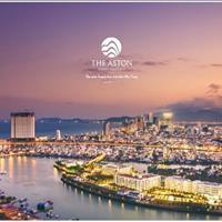 Biểu tượng mới trung tâm thành phố Nha Trang, quỹ đất vàng cuối cùng mặt tiền Trần Phú