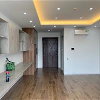 Cho thuê văn phòng Officetel Vinhomes D' Capitale Trần Duy Hưng, 40 - 70m2 giá từ 7.5 triệu/tháng