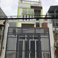 Bán nhà riêng huyện Hóc Môn - Thành phố Hồ Chí Minh giá 2 tỷ