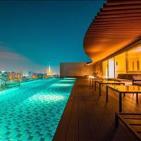 Waterina Suites - Skyvilla đẳng cấp nhất Quận 2 - 100% view trực diện sông - giá gốc chủ đầu tư