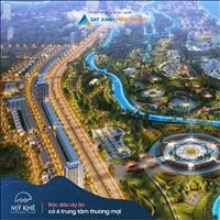 Sở hữu ngay đất biển Quảng Ngãi với chỉ 915 triệu liên hệ ngay Ms Dung