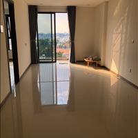 Chung cư Hà Đô Centrosa quận 10 thuê giá 20 triệu với 2 phòng ngủ