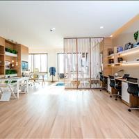 Cho thuê văn phòng Quận 7 - TP Hồ Chí Minh giá 7 triệu