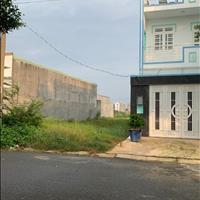 Còn nhiều lô đất đẹp đường lớn thích hợp xây nhà trọ xây xưởng ở Trần Văn Giàu - Bình Chánh