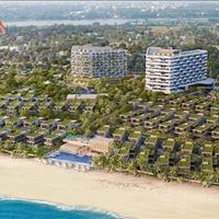 Bán căn hộ nghỉ dưỡng Điện Bàn - Quảng Nam giá 1.40 tỷ