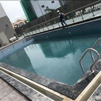 Bán căn hộ Bcons Suối Tiên, 35m2, lầu cao, view Đông Bắc, đã bàn giao nhà, đang làm sổ hồng