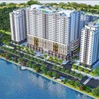 Bán nhà phố thương mại Shophouse Quận 8 - Thành phố Hồ Chí Minh giá 6.6 tỷ