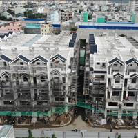 Qũy căn cuối cùng block A-B-C giá tốt nhất - Lux Home Gardens - Chiết khấu 3%, vay 0% tới 12 tháng