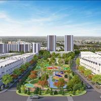 Chỉ từ 16,8tr/m2 sở hữu ngay Shophouse Valerich Nhơn Trạch- Phân khu đẹp nhất dự án Tiến Lộc Garden
