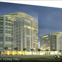 Hot, căn hộ Gateway Vũng Tàu, đầu tư sinh lời cao