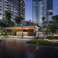 Sở hữu ngay căn hộ sang trọng tại The Infinity at Riviera Point Q7, thanh toán chỉ 45%, giá ưu đãi