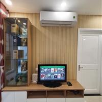 Cho thuê căn hộ Saigon Mia khu dân cư Trung Sơn 8 triệu, có hỗ trợ thêm mùa covi