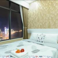 Căn hộ Mường Thanh Viễn Triều, 60m2, 2 phòng ngủ, 2 WC, 5 triệu/tháng