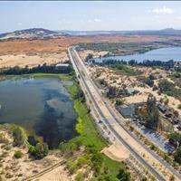 Đất trang trại, trồng dưa lưới, măng tây, đón đầu cao tốc Bắc-Nam, đường liên huyện 50 nghìn/m2