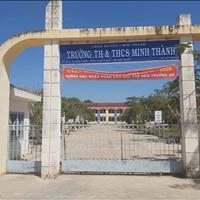 Đất nền dự án Becamex Chơn Thành Bình Phước giá rẻ