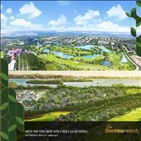 Hot sở hữu ngay dự án đất nền ven sông Biên Hòa New City 2 - với nhiều ưu đãi cực hấp dẫn