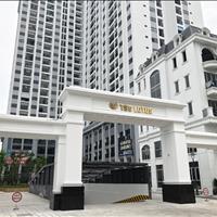Bán căn hộ quận Long Biên - Hà Nội giá 2.21 tỷ