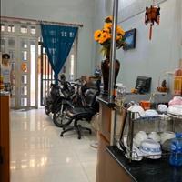 Nhà bán hẻm 127 Lê Thúc Hoạch, phường Phú Thọ Hoà, Tân Phú