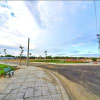 Chính chủ bán nhanh lô đất liền kề giá ưu đãi ngay trung tâm thương mại view hồ sen