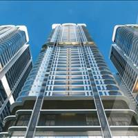 Bán căn hộ cao cấp thành phố Thuận An - Bình Dương giá 1.60 tỷ