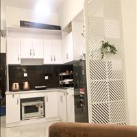 Cần cho thuê gấp căn hộ 1pn 40m2 tại chung cư the sun avenue quận 2