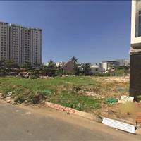 Bán gấp lô đất đường Nguyễn Quý Cảnh, Quận 2, 1 tỷ 550 triệu /60m2, sổ riêng