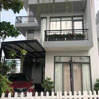 Bán nhà riêng quận Hóc Môn - TP Hồ Chí Minh giá 2.90 tỷ