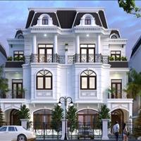 Chính chủ bán nhanh lô biệt thự The Phoenix Garden 200m2- giá 24 triệu/m2
