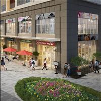Bán nhà phố thương mại Shophouse liền kề Uỷ ban Quận 2 - Hồ Chí Minh giá 7.4 tỷ 2 tầng