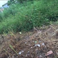 Bán đất quận Đồ Sơn - Hải Phòng - Liên hệ để được tư vấn kĩ hơn