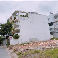 Bán đất quận Bình Chánh - TP Hồ Chí Minh giá 2.4 tỷ