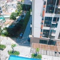 Cho thuê căn hộ full nội thất 3 phòng ngủ La Astoria, Quận 2 giá tốt chỉ 10,5tr/tháng