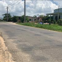 Bán đất huyện Hàm Thuận Nam - Bình Thuận giá 110 triệu