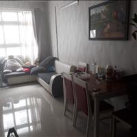 Cho thuê căn hộ Sunview Town 2 phòng ngủ, đầy đủ nội thất giá 7 triệu/tháng