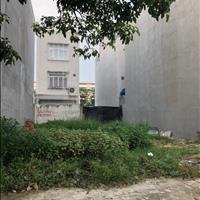 Đối diện KCN Lê Minh Xuân, bệnh viện Chợ Rẫy 2, bán 2 lô liền kề 10 x 22m (220m2) SHR sang tên ngay
