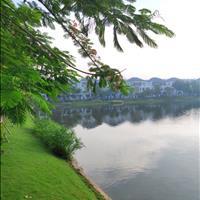 Bán nhà mặt phố Quận 2 - TP Hồ Chí Minh giá 14.40 tỷ full nội thất