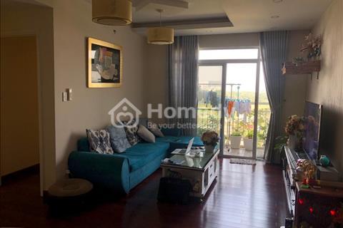 Cho thuê chung cư Happy City Nguyễn Văn Linh 2 phòng ngủ giá rẻ, nhà mới hoàn toàn 5 triệu/tháng