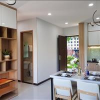 Bán dự án căn hộ Bcons Green View Phạm Văn Đồng nối dài 51m2, 32tr, 2PN 2wc pháp lý rõ ràng, uy tín