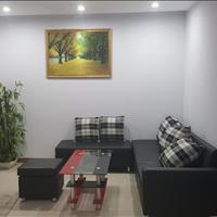 Cho thuê căn hộ BMC, Võ Văn Kiệt, Quận 1, 3PN, 2WC, full NT, view sông, lầu cao, căn góc, giá rẻ