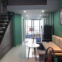 Cho thuê căn hộ Quận 2 - Thành phố Hồ Chí Minh giá 8.00 triệu