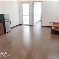 Vợ chồng tôi cần nhượng lại căn hộ giá chỉ 7xx triệu để lại nội thất như hình
