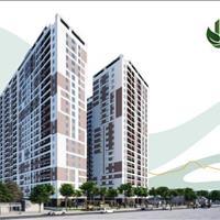 Tổng đại lý dự án căn hộ Parkview Apartment - Sở hữu chỉ từ 300 triệu