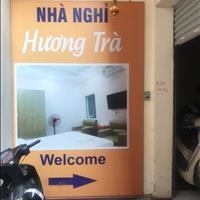Bán nhà riêng huyện Thanh Trì - Hà Nội giá 350 triệu
