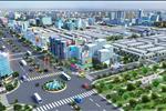 Dự án Mega City 3 Long Thành - ảnh tổng quan - 1
