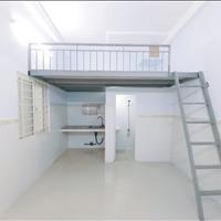 Cho thuê nhà trọ, phòng trọ Quận 9 - Thành phố Hồ Chí Minh giá 2.5 triệu
