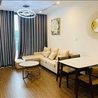 Mở bán trực tiếp căn hộ AB-LAND Trương Định - Nguyễn An Ninh, đầy đủ nội thất, về ở ngay