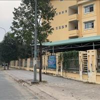Đất nền quận Bình Tân giá tốt chỉ 30 triệu/m2