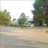 Bán đất khu dân cư đường Nguyễn Văn Linh, Thủ Dầu Một, mặt tiền đường nhựa 16m, giá 11,9 triệu/m2