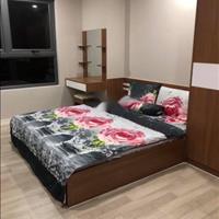 Bán căn hộ chung cư Homyland 3 (Homyland Riverside) 85m2 2 phòng ngủ, tặng full nội thất